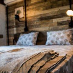 Гостиница Rosemarino Country House комната для гостей фото 3