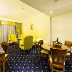 Отель Rolla Residence Hotel Apartment ОАЭ, Дубай - отзывы, цены и фото номеров - забронировать отель Rolla Residence Hotel Apartment онлайн спа