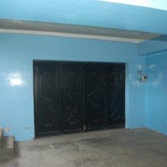 Отель Lami Guest House комната для гостей фото 3