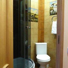Гостиница Central Inn - Атмосфера 3* Стандартный номер с различными типами кроватей фото 7