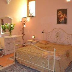 Отель Villa Anna Минори спа
