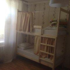 Like Хостел Тверь Стандартный номер с различными типами кроватей фото 2