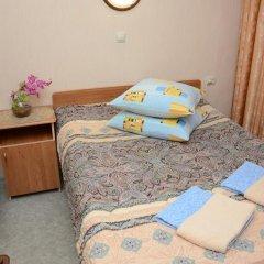 Фианит Отель Стандартный семейный номер с двуспальной кроватью фото 14
