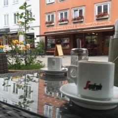 Hotel Kunstmuhle Mindelheim Germany Zenhotels