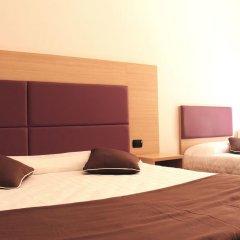 Hotel Esperanza 2* Стандартный номер с различными типами кроватей фото 10