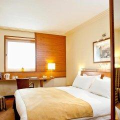 Отель Sofitel Athens Airport 5* Номер Премиум с различными типами кроватей фото 17