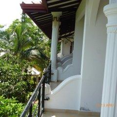 Отель Sobaco Nature Resort 3* Номер Делюкс фото 4