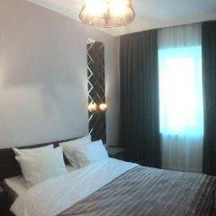Гостиница Gostinnyj Dvor в Шебекино отзывы, цены и фото номеров - забронировать гостиницу Gostinnyj Dvor онлайн комната для гостей фото 5