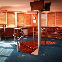 Гостиница Навигатор 3* Апартаменты с различными типами кроватей фото 2
