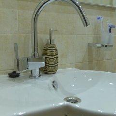 Hotel Polina ванная