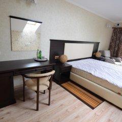 Hotel Salve удобства в номере