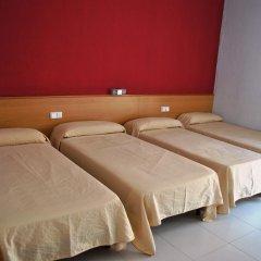 Hotel Sant Jordi Стандартный номер с двуспальной кроватью фото 3
