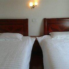 Отель Jinggangshan Shihui Farmstay комната для гостей фото 3