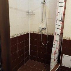 Гостиница Урарту 3* Стандартный номер с разными типами кроватей фото 17