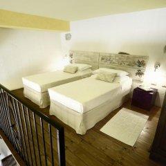 Отель Il Giardino Degli Aranci Морес комната для гостей фото 5