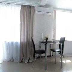 Апартаменты Lotos for You Apartments Николаев удобства в номере