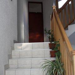 Апартаменты Apartments Bečić интерьер отеля фото 3