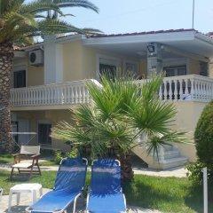 Potos Hotel фото 4