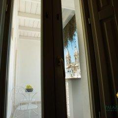 Отель Palazzo Scotto 3* Улучшенный люкс фото 5