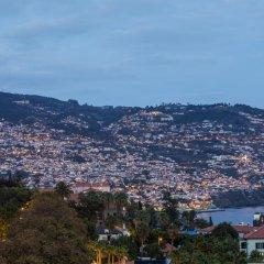 Отель Allegro Madeira-Adults Only Португалия, Фуншал - отзывы, цены и фото номеров - забронировать отель Allegro Madeira-Adults Only онлайн фото 3