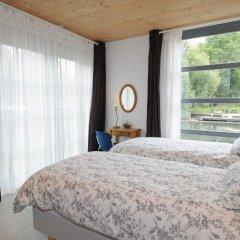 Отель The Boat House комната для гостей фото 3