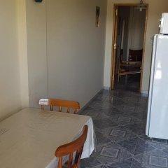 Colorina Apart Hotel & Spa 3* Апартаменты фото 32