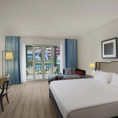 IC Hotels Santai Family Resort 5* Вилла с различными типами кроватей фото 4