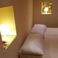Отель Ortigia Casavacanze Сиракуза комната для гостей фото 4