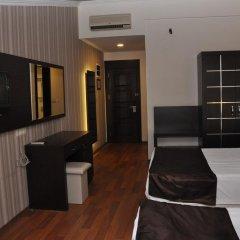 Buyuk Velic Hotel Турция, Газиантеп - отзывы, цены и фото номеров - забронировать отель Buyuk Velic Hotel онлайн удобства в номере