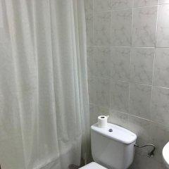 Отель Barlovento Стандартный номер с 2 отдельными кроватями (общая ванная комната) фото 4