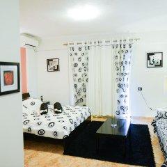 Hotel Oasis 3* Полулюкс с различными типами кроватей фото 2