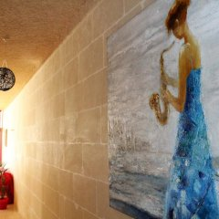Отель Avalon Bellevue Homes Мальта, Мунксар - отзывы, цены и фото номеров - забронировать отель Avalon Bellevue Homes онлайн бассейн