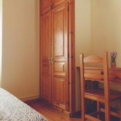 Отель Petite Verneda удобства в номере фото 2