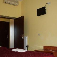 Отель Eurorooms интерьер отеля фото 3