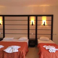 Hotel Tia Maria 3* Стандартный номер с различными типами кроватей