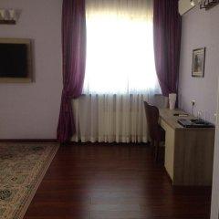 Гостиница Sunkar Казахстан, Атырау - отзывы, цены и фото номеров - забронировать гостиницу Sunkar онлайн удобства в номере фото 2