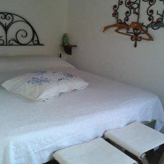 Отель Regina di Ortigia Сиракуза комната для гостей фото 3