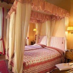 Отель Antica Dimora Firenze комната для гостей фото 2