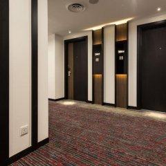 Hotel Armada Petaling Jaya 4* Номер Делюкс с различными типами кроватей фото 7