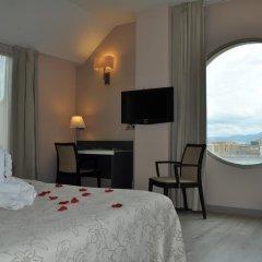 Отель Vila de Muro комната для гостей фото 4