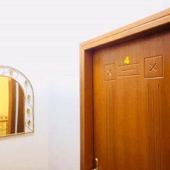 Отель Eliza Албания, Тирана - отзывы, цены и фото номеров - забронировать отель Eliza онлайн удобства в номере