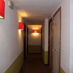 Floris Hotel Arlequin Grand-Place 3* Улучшенный номер с различными типами кроватей фото 9