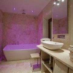 Отель Palazzo Carletti ванная фото 2