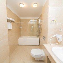 Rixwell Gertrude Hotel 4* Улучшенный номер с двуспальной кроватью фото 24