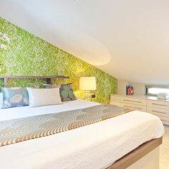 Апартаменты Spain Select Micalet Apartments комната для гостей фото 5
