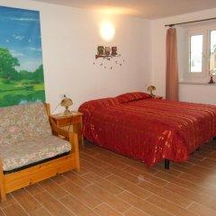 Отель La piccionaia Италия, Аоста - отзывы, цены и фото номеров - забронировать отель La piccionaia онлайн комната для гостей фото 3