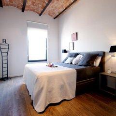 Апартаменты Deco Apartments Barcelona Decimonónico Улучшенные апартаменты с различными типами кроватей фото 12