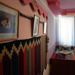 Отель Guest House Dompolski фото 3