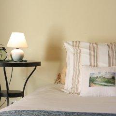 Karlamuiza Country Hotel Семейный люкс с двуспальной кроватью фото 2