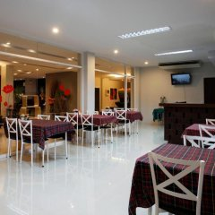 Отель Nize Hotel Таиланд, Пхукет - отзывы, цены и фото номеров - забронировать отель Nize Hotel онлайн питание
